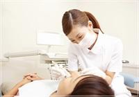 5 治療・計画診察のイメージ